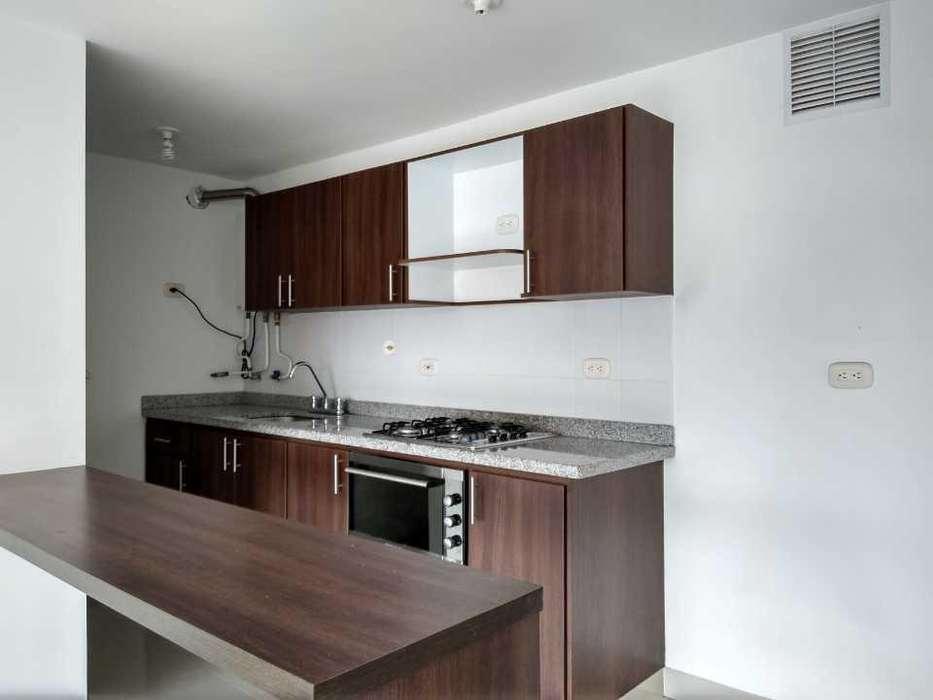 Apartamento 1 alcoba Sancancio Manizales - wasi_1495803