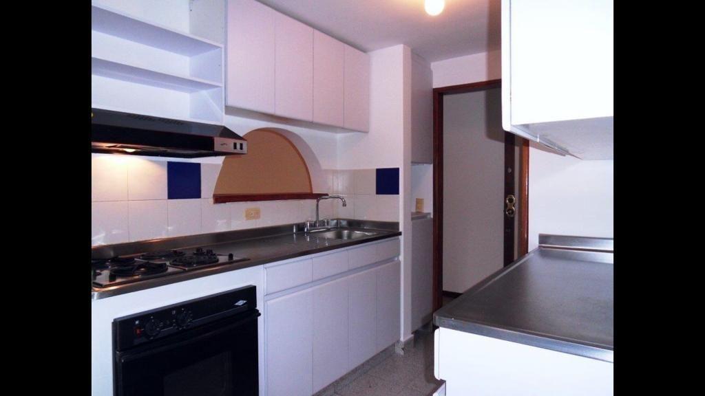 Vendo Apartamento en el Poblado cerca al Mall Bella Piazza