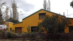 Loma Bola Bella Casa En Pleno Bosque Serrano  100 - UD 190.000 - Casa en Venta