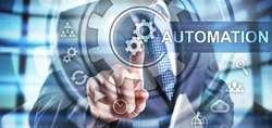 Asesorias en Automatismo Industrial