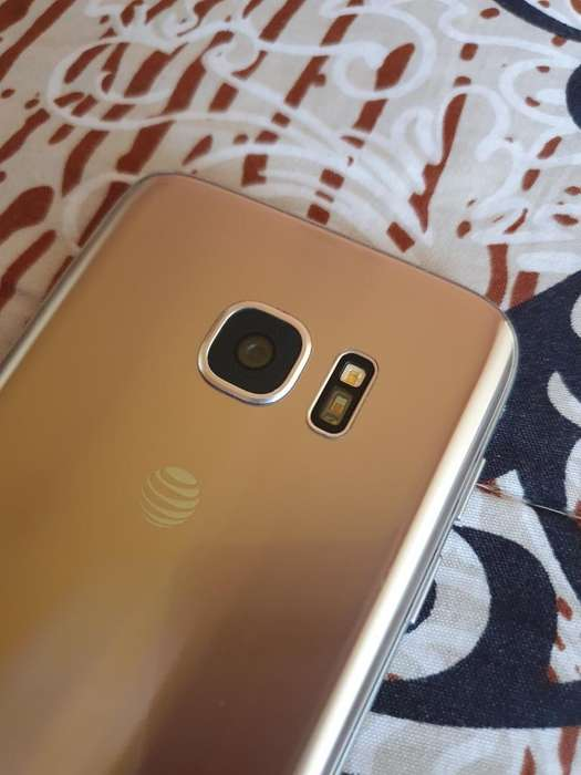 Samsung Galaxy S7 Normal Liberado