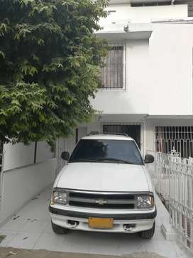Terrazas Arriendos Cartagena De Indias Apartamentos Y
