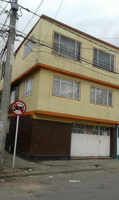 Vendo Casas En Fontibon Colombia Apartamentos Casas Venta