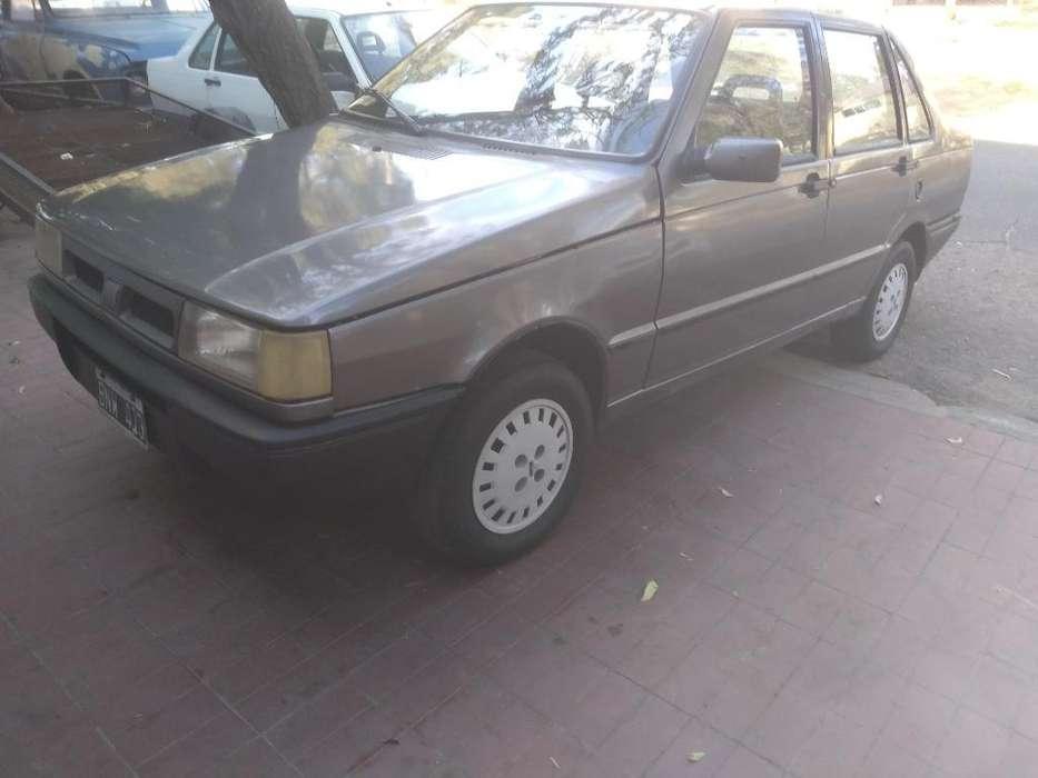 Fiat Duna 1997 - 70000 km