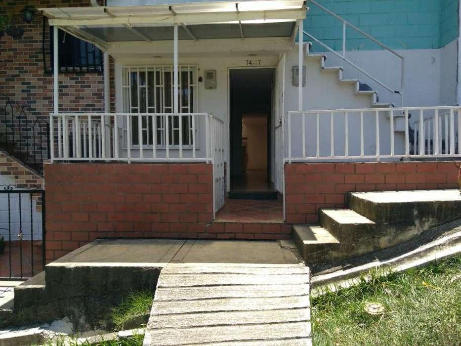 Se Vende Casa Barrio Mirador Bello