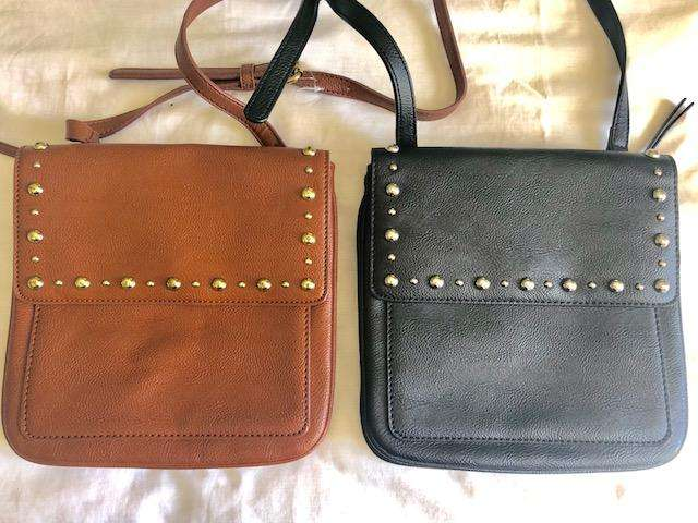 Carteras Nine West