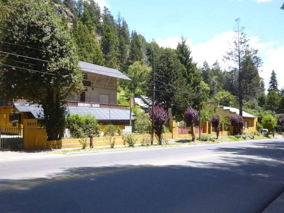 Administradores para Apart en San Martin de los Andes