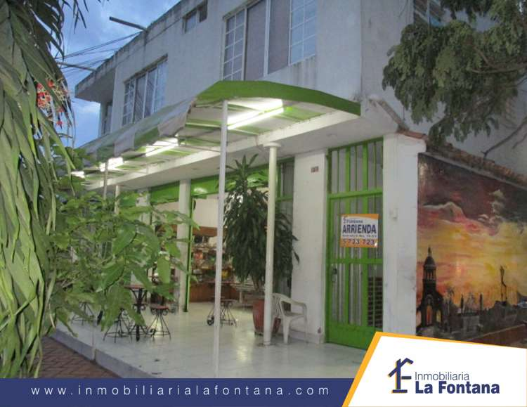 Cod: 3119 Arriendo <strong>apartamento</strong> Ubicado en el Barrio Ceiba