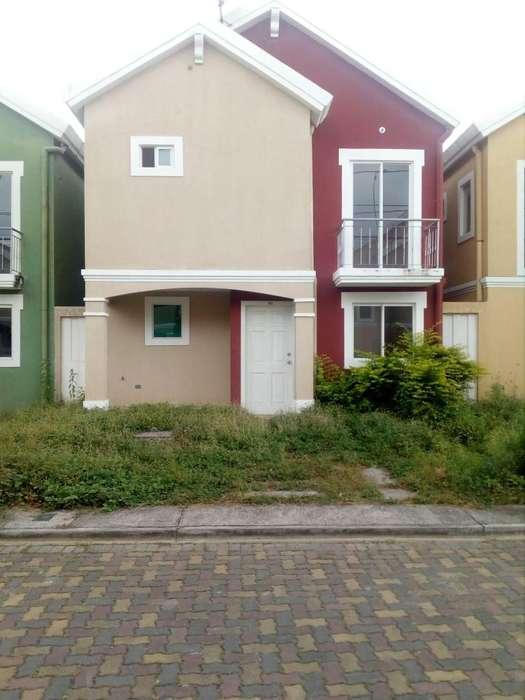 Vendo Casa en Marina D'Or Park, a dos minutos del C.C Dorado