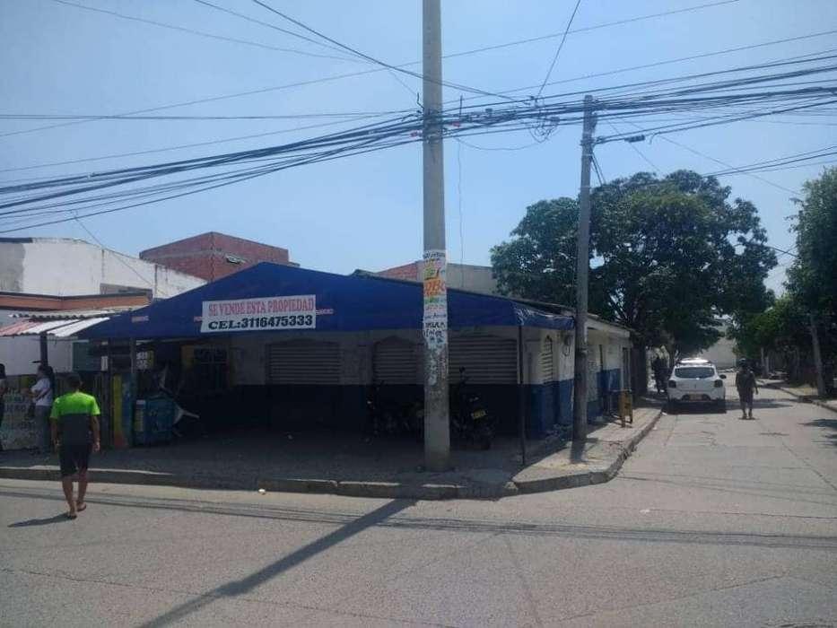 <strong>local</strong> Comercial en venta Barrio San fernando