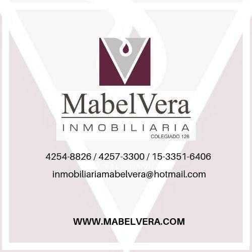 Departamento en venta en Quilmes Sur