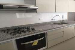 Apartamento En Arriendo En Cartagena El Recreo Cod : 9394