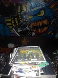 Play Station 2 Slim Negociable