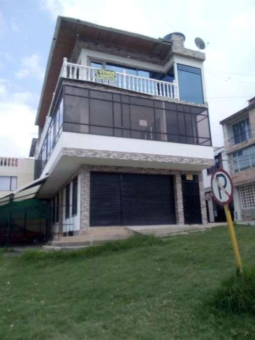 Casa - wasi_559429