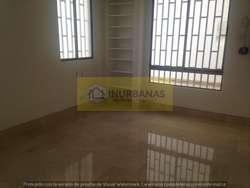 Cod. ABINU20279 Apartamento En Arriendo En Cartagena Castillogrande