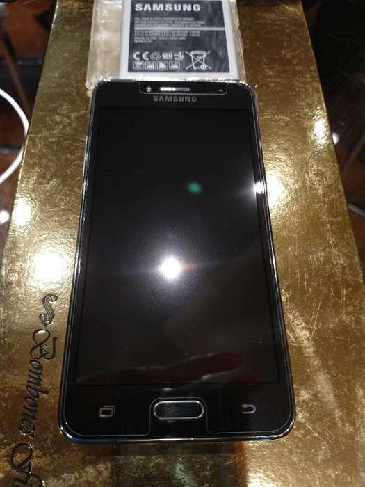 Vendo Celular Samsung Nuevo sin Uso