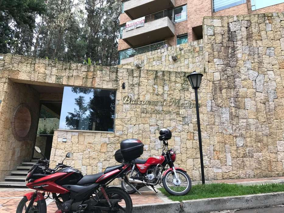 Apartamento, Venta, Bogota, BOSQUE MEDINA, VBIDM2334