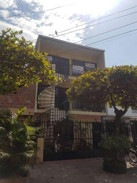 <strong>apartamento</strong> EN ALQUILER CALI ORIENTE-EL PARAISO - wasi_1442266