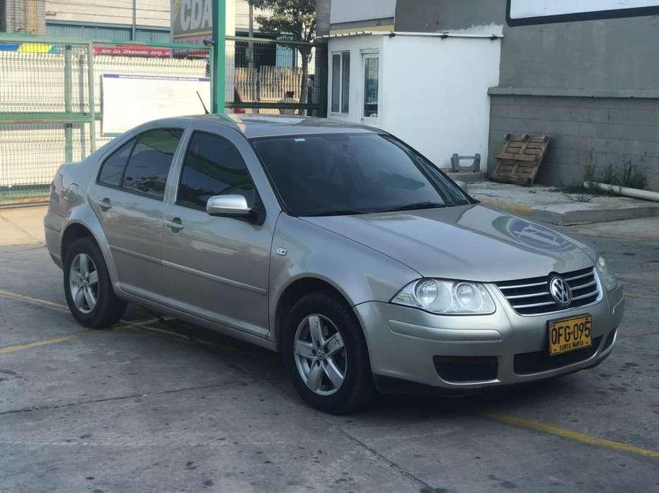 Volkswagen Jetta 2009 - 160000 km