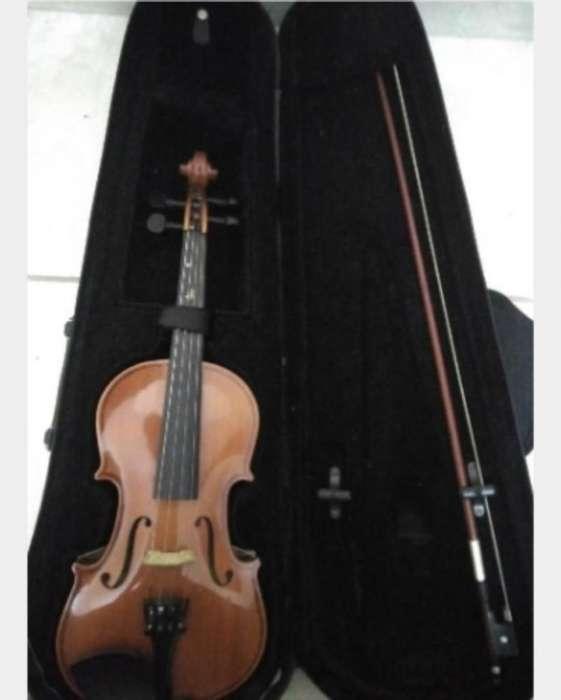 Oferto Violin de Niños
