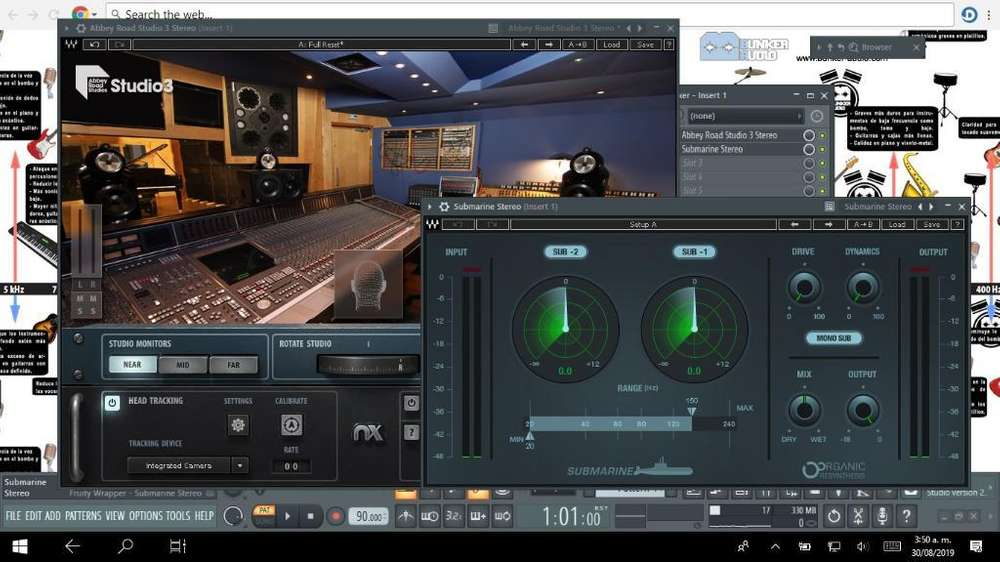 Vst Plugins Originales