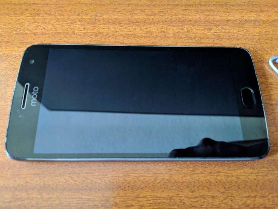 Motorola Moto G5plus 32 Gb