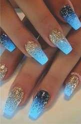 personal para SPA con excelente experiencia en uñas