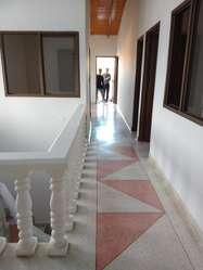 Casa Grande Esquinera Hermosa