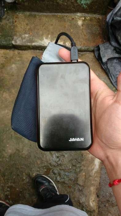Disco de 500 Gb Samsung