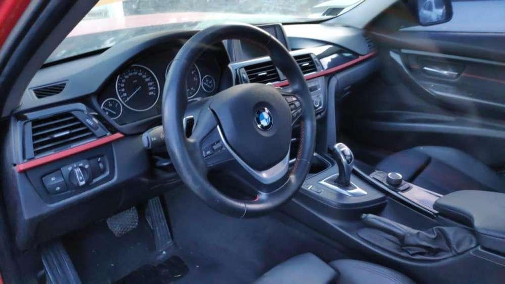 Repuestos de Auto (Casi Nuevo) (Vehiculos de Alta Gama y sus Categorias)
