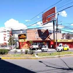 De Oportunidad en Venta Oficina en Diego de Almagro cerca Carolina