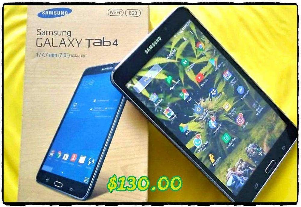 Samsung T230