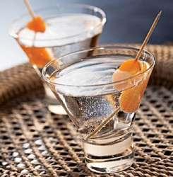 Vasos Ilhabela Nadir 180ml