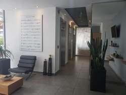 Oficina en Renta Sector Plaza Argentina 70 Mts.2
