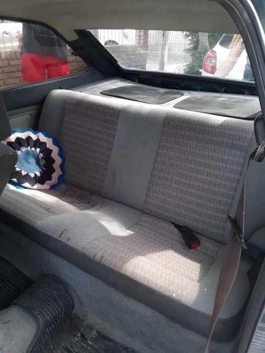Volkswagen Gol 1995 - 0 km