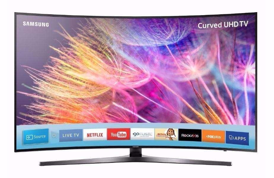 TV SAMSUMG 49 PULGADAS