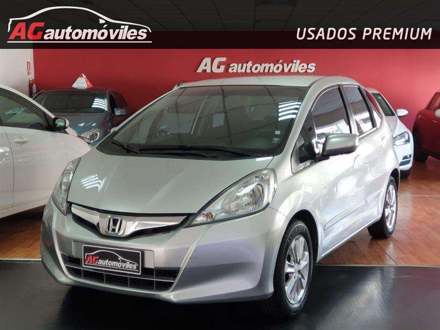 <strong>honda</strong> FIT 2012 - 130000 km