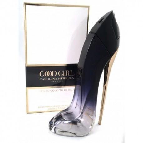 Legere Good Ch Locion Herrera Perfume Carolina Para Dama Girl qzSUVpM