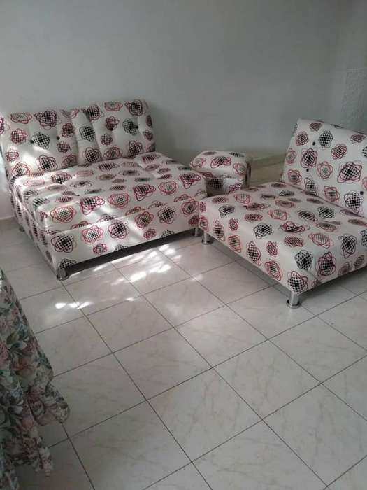 <strong>muebles</strong>
