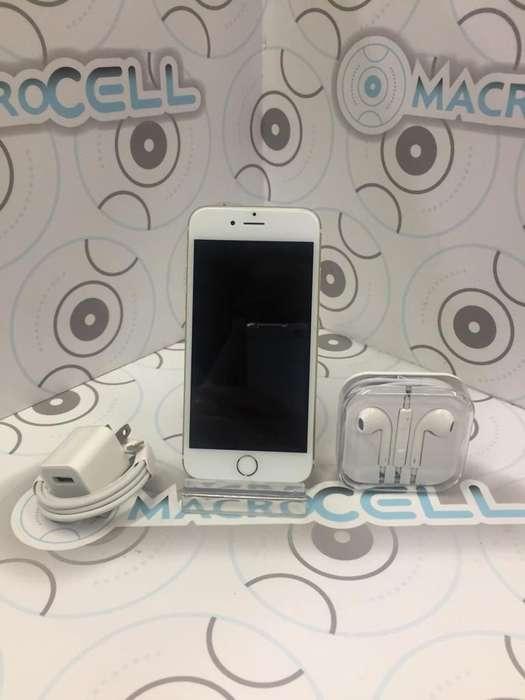 Vencambio iPhone 6 16gb Dorado