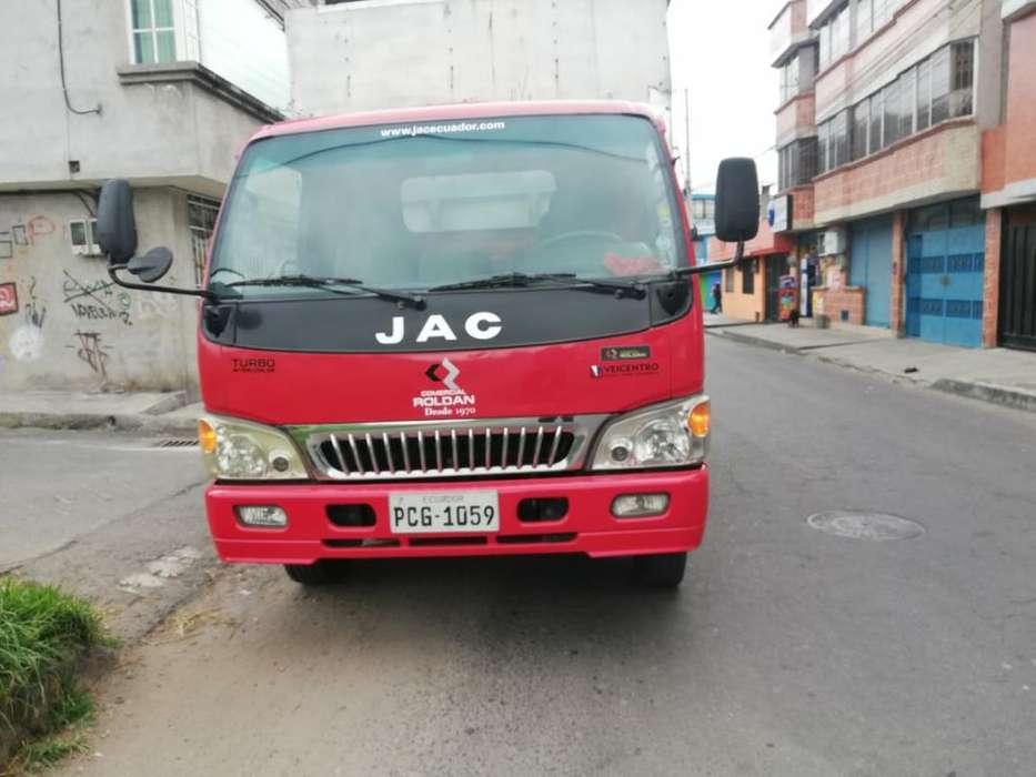 Jac 1050 2014