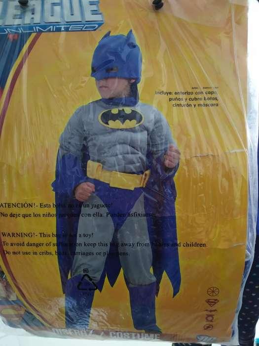 Difraz Batman