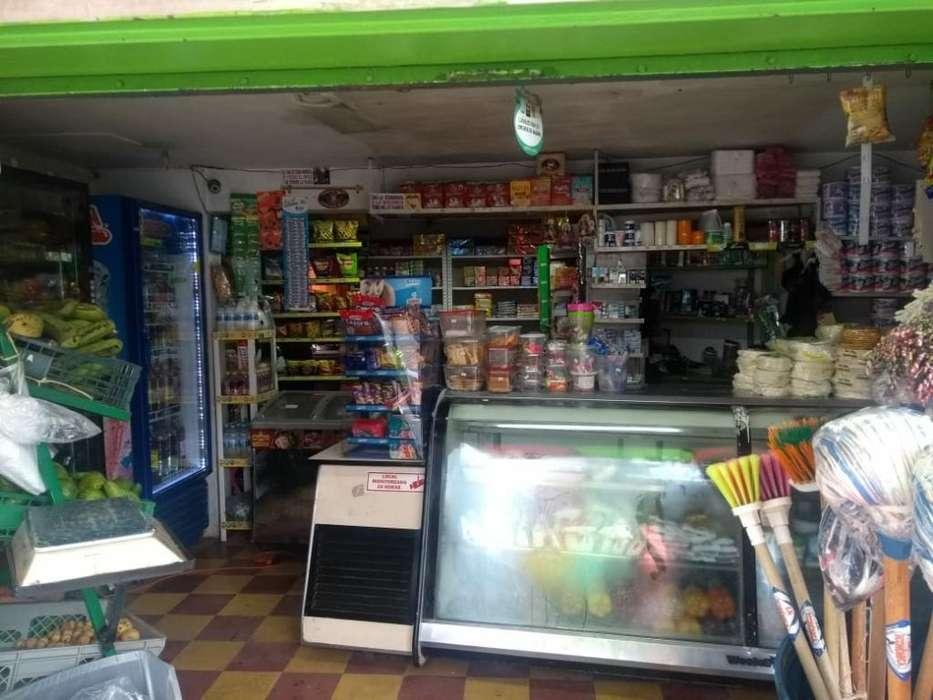 Venta Tienda en Caldas Antioquia