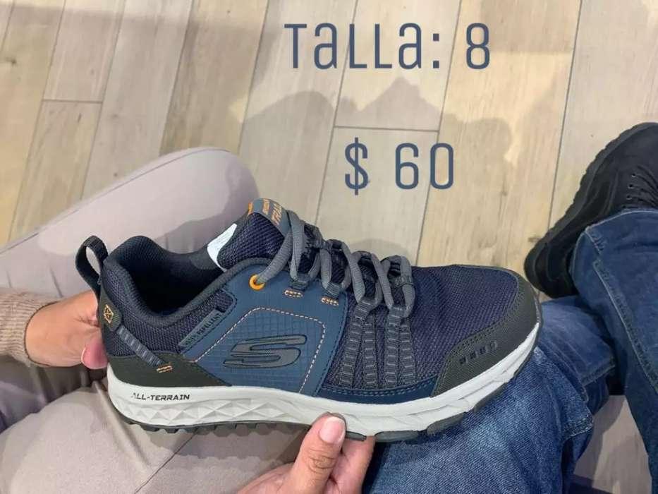 zapatos skechers en cuenca ecuador jalisco