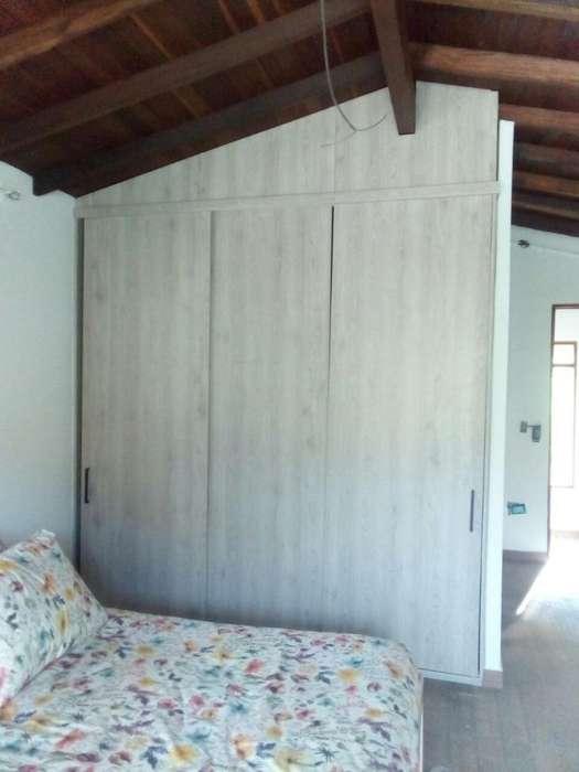 <strong>mobiliario</strong> para El Hogar Y Oficina.
