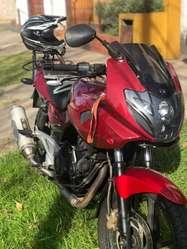 Rouser 220F