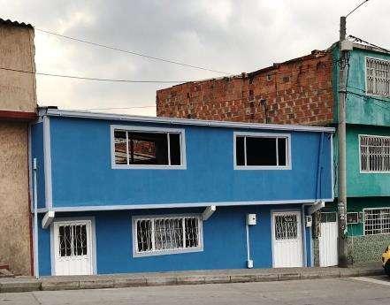 Casas Al Sur Bogota Colombia Apartamentos Casas Venta Colombia
