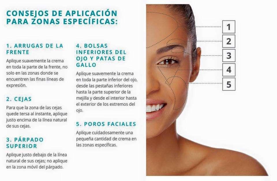 Instantly Ageless Elimina Bolsas Arrugas 0,6 ml CAJA X25 Oferta