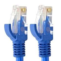 Cable de Red (ethernet) Cat 6 1.5 3 Y 5m