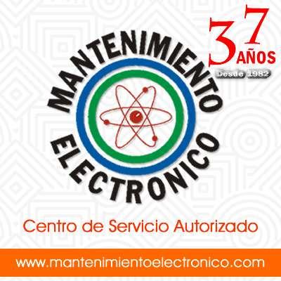 Servicio Técnico, Reparación de televisores, LCD, , Smart, LED, Audio y Video